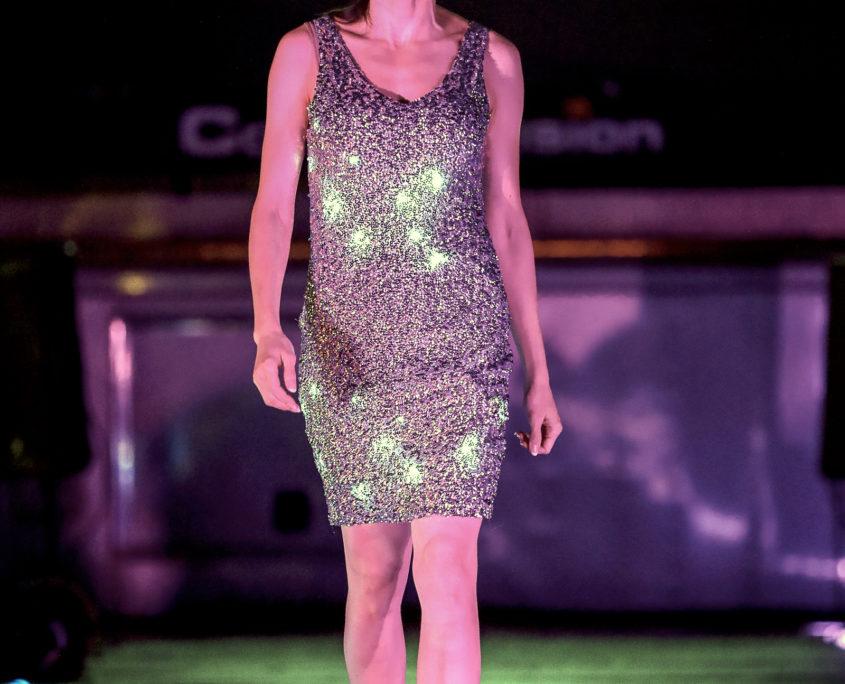 FashionTech Lumen Couture