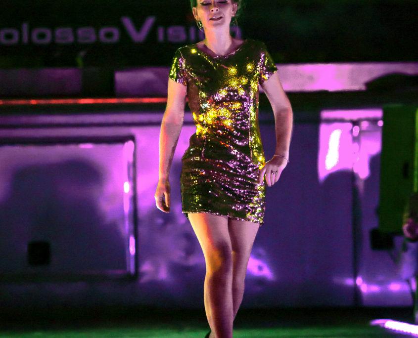 Chelsea Klukas Lumen Couture